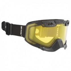Backcountry Ventilated 21