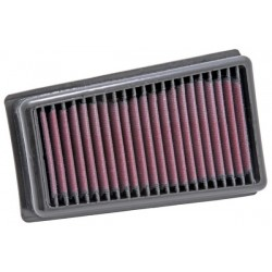 Air Filter for Stock Airb