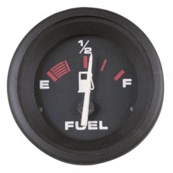 Amega Fuel Level Gauge