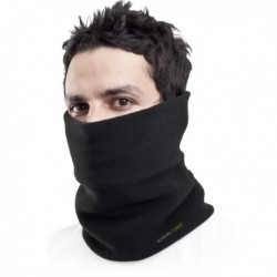 Double Layer Neck Gaiter