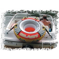 Tubehandler Watersport Ro
