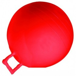 Buoy 20' Red