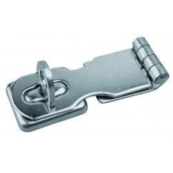 Stainless Steel Swivel Ha