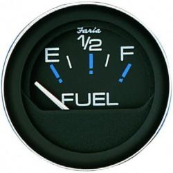 Coral Series Fuel Level G