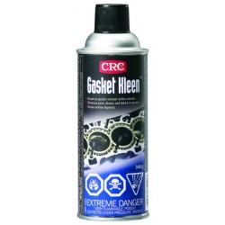 Gasket Kleen Engine Clean
