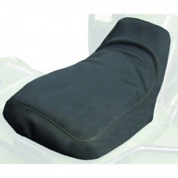 ATV Seat Cover 600 Denier