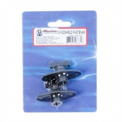 Boat Windshield Hardware