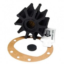 Neoprene Impeller Kit