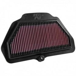 Off-road Air Filter