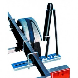 Adjustable Angle Roller G