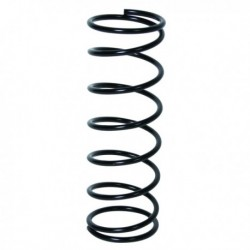 Pulley Spring-