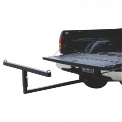 Tailgate Extender Big Be