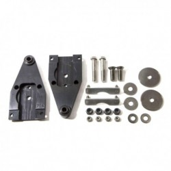 HO5072A Ball Joint
