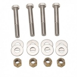 Jack Plate Mounting Bolts