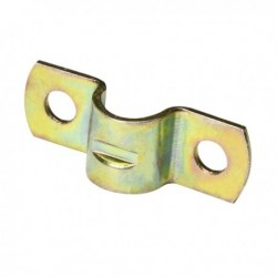 Control Cable Wire Clamp