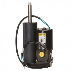 Replacement Hydraulic Pum