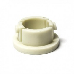 Water Pump Housing Cover
