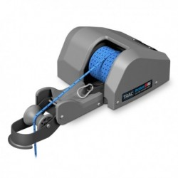Angler 40 Anchor Winch