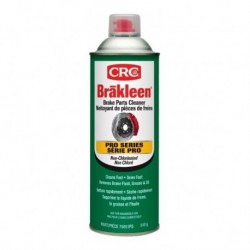 Brakleen Non-Chlorinated