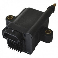 184-0003 Ignition Module