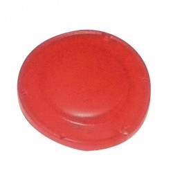Rubber Switch Button