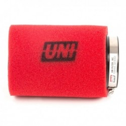 Uni Snow Pod Air Filter