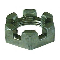 Axle Nut for Universal Tr
