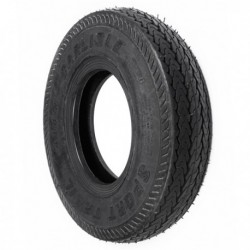 Bias Ply Tire Sport Trail