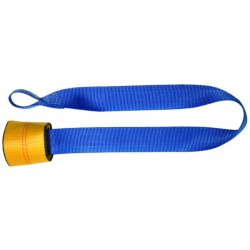 Handle Strap 2 per packa