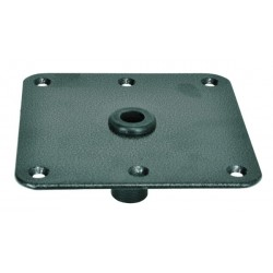 Kingpin Mild Steel Base K