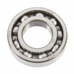 Crankshaft Main Bearing
