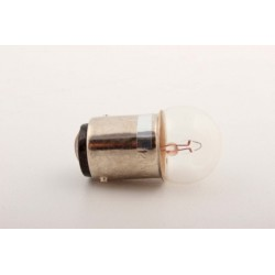 Flasher Bulb - 2 contacts