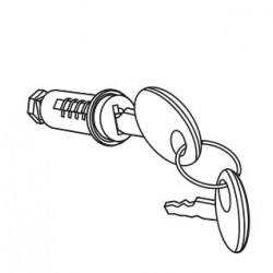 Replacement Latch System