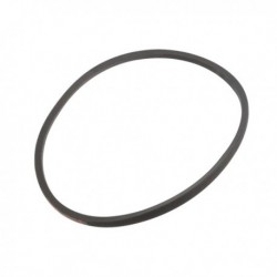 Drive Belt for Prestige S