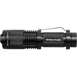 350 Lumens Flashlight
