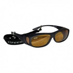 Sunglasse for Prescriptio