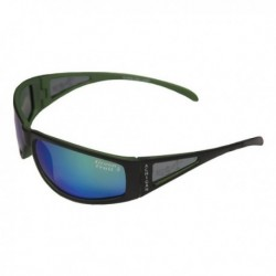 Bass REVO Polarized Sungl
