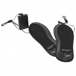 Heat Insoles