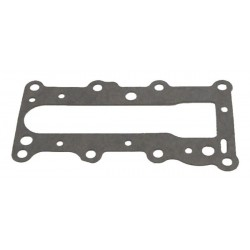 Exhaust Cover Gasket 18-2