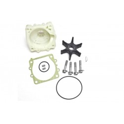 Water Pump Kit with Housi