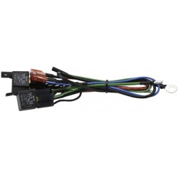 18-6823 Cable