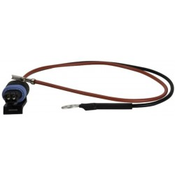 18-6860 Cable