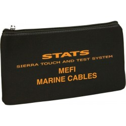 MEFI Neoprene Cable Bag 1