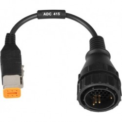 18-ADC415 Cable
