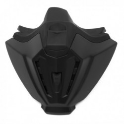 Titan Removable Muzzle, W