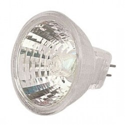 Halogen Bulb with Reflect