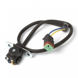 Pick Up Pulsar Coil