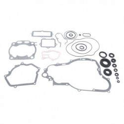 Complete Gasket Sets with
