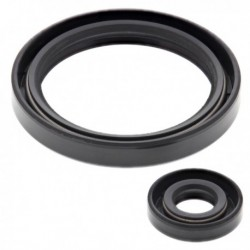 Crankcase Oil Seal Sets