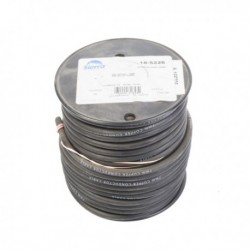 Ignition Wire 18-5226